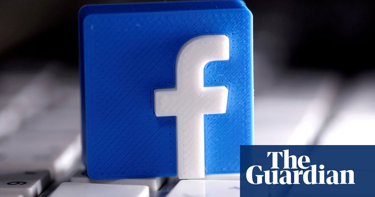 Facebook rule protects journalists and activists as 'involuntary' public figures