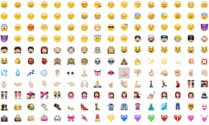 Sony's emoticon movie is on the way.