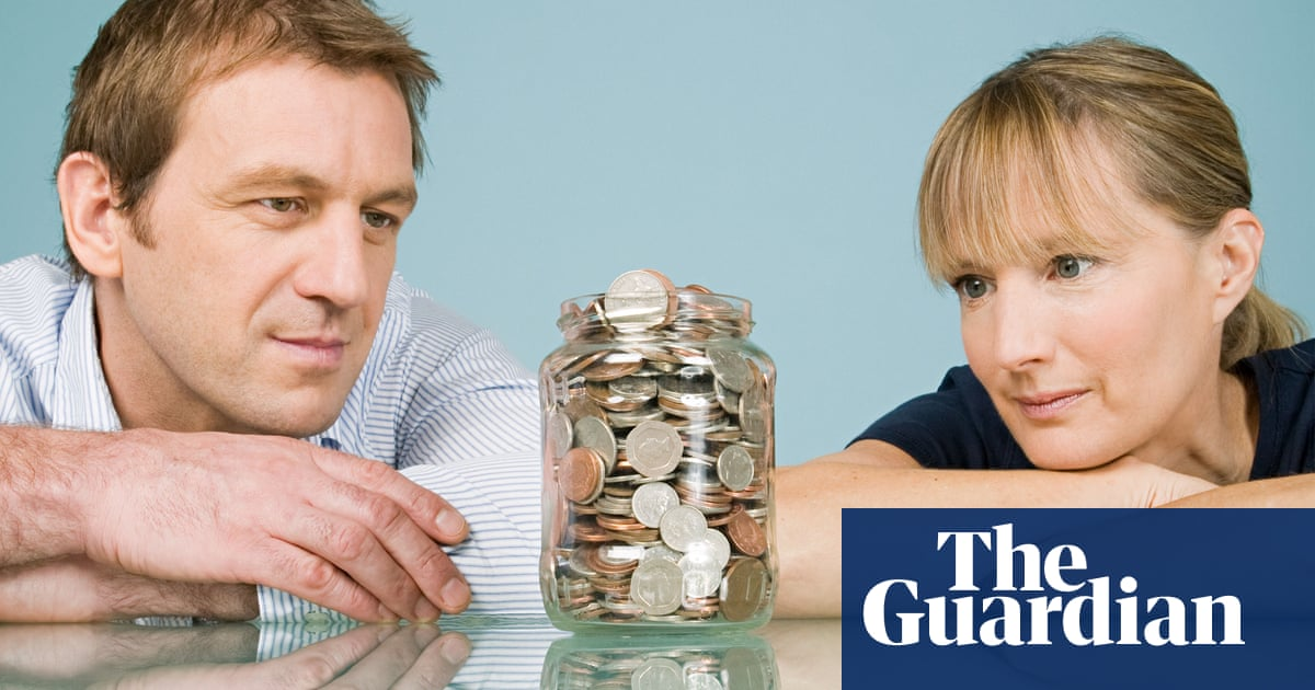 martin lewis marriage allowance