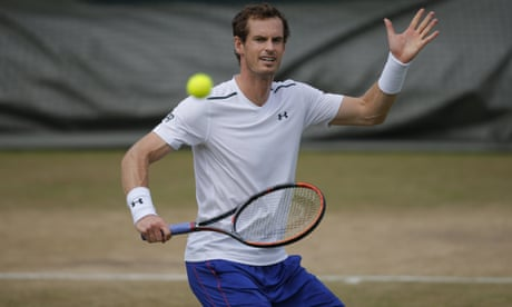 omens tennis news archive - 650×365