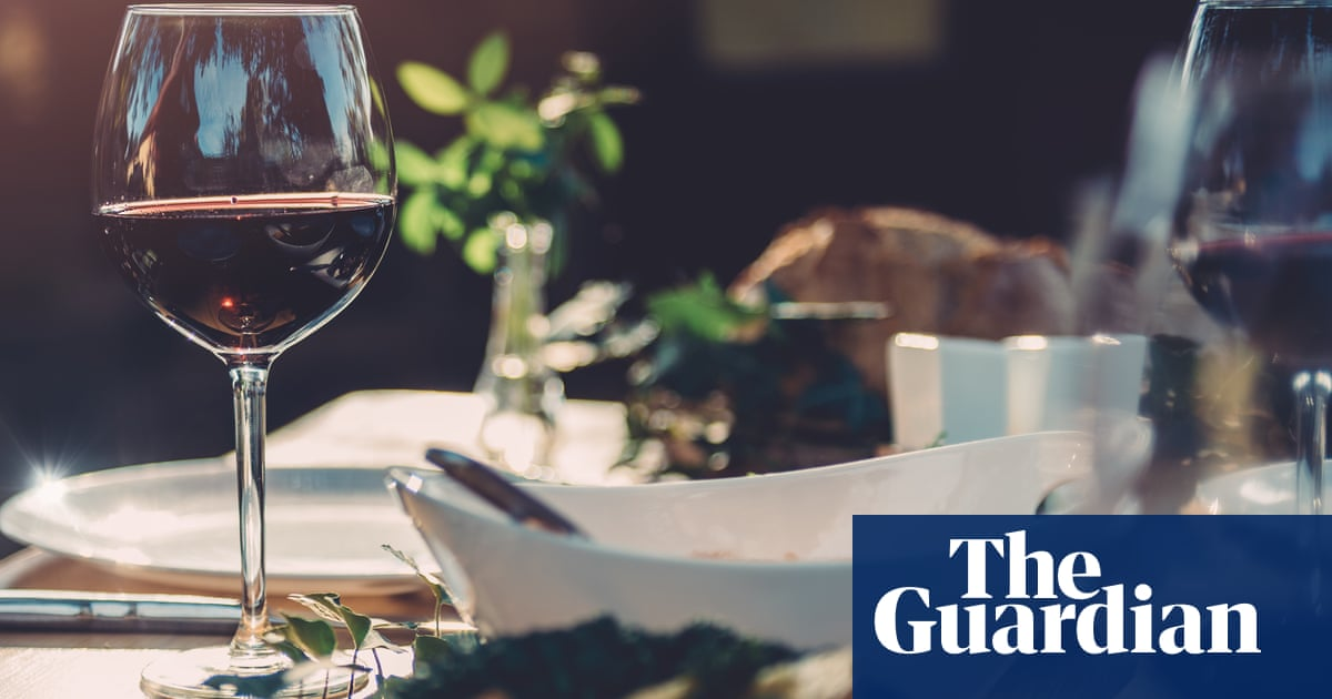 How to choose picnic wines to please a crowd