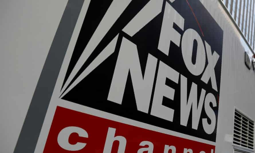 Fox News Media will launch Fox Weather, a 24-hour channel devoted to all things meteorological.