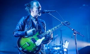 Radiohead fans in Ireland were left furious after tickets for their first show in the country since 2008 were reported to have sold out within a minute.