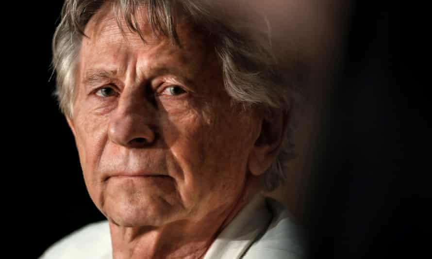 The Cinematheque Francaise has defended its decision to dedicate a retrospective to French-Polish filmmaker Roman Polanski despite protests from feminists.