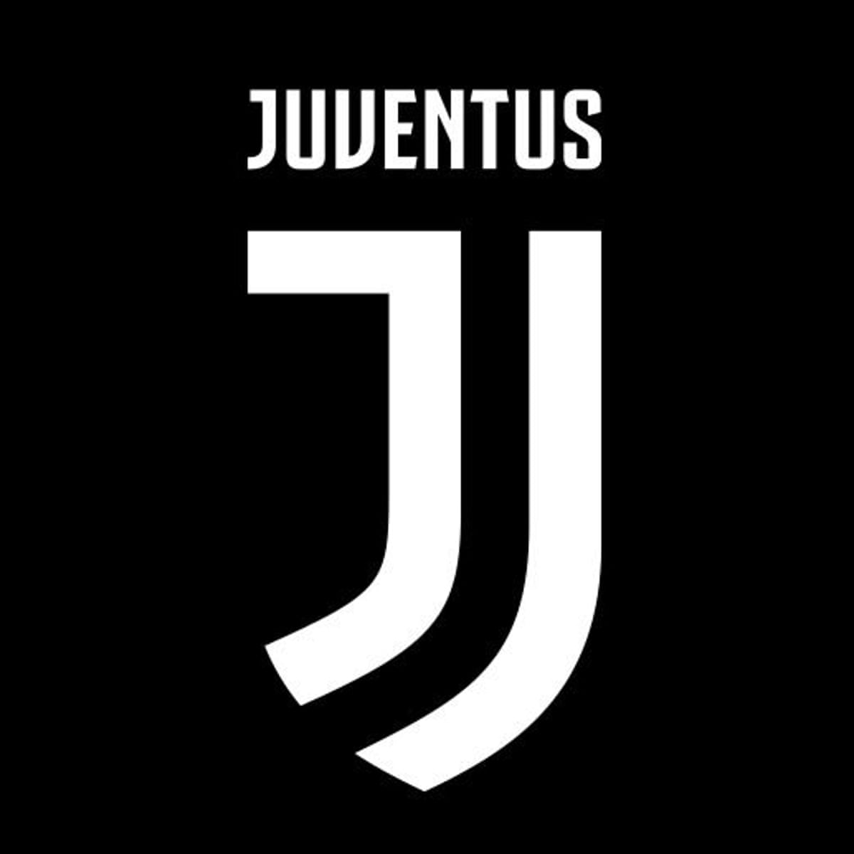 Juventus Unveil Bold New Club Crest At Ceremony In Milan Juventus The Guardian