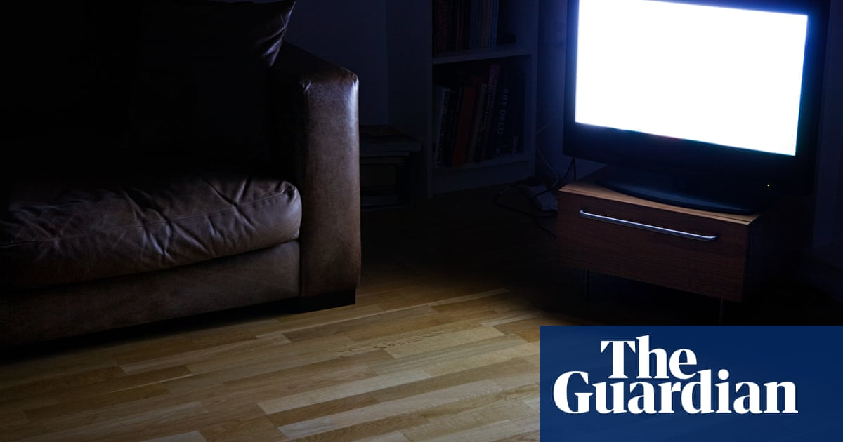 Ramadan: fasting, food, prayer and … television?