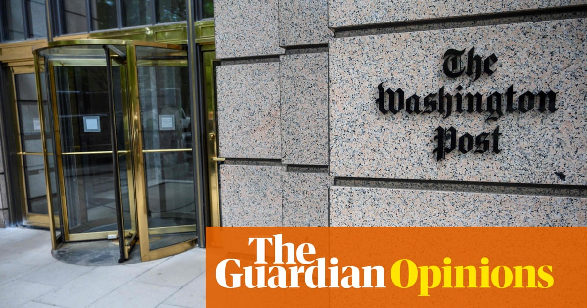 Trump spied on journalists. So did Obama. America needs more press freedom now