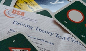Passed the theory, but it will expire if I can't book a driving test.