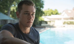 John Keene (Taylor John Smith)