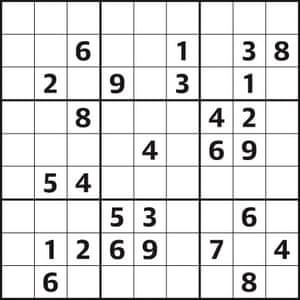 Magic image pertaining to printable sudoku medium