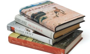Take a book ... can reading help improve mental health?