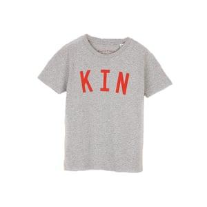 Kin T-shirt