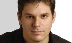 La Presse journalist Patrick Lagacé was spied on by Quebec police.