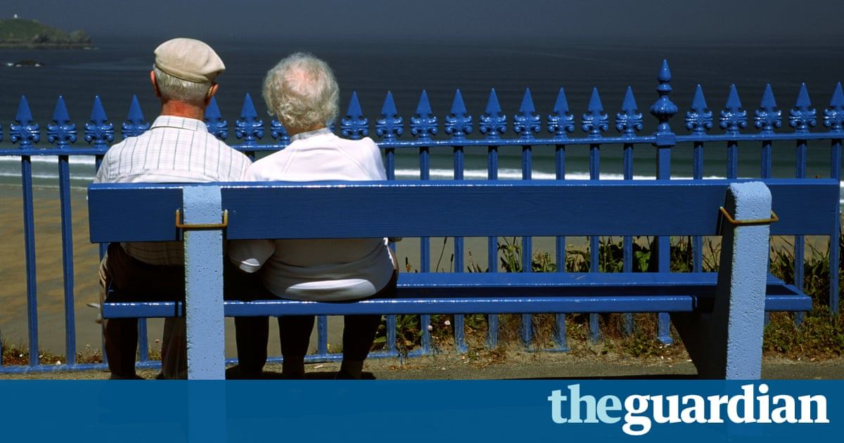 Don't want to work until you are 70? You will have to, says WEF