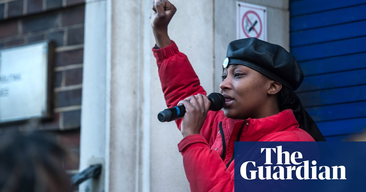 Thousands of YouTube comments on Sky News Australia video celebrate BLM activist being shot in head – The Guardian