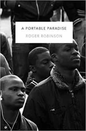 A Portable Paradise