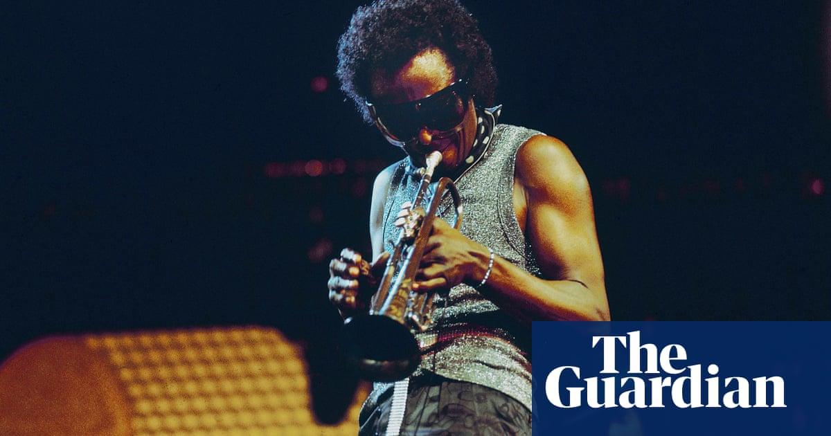 Best Blues Jazz Rock`n`roll Torrent