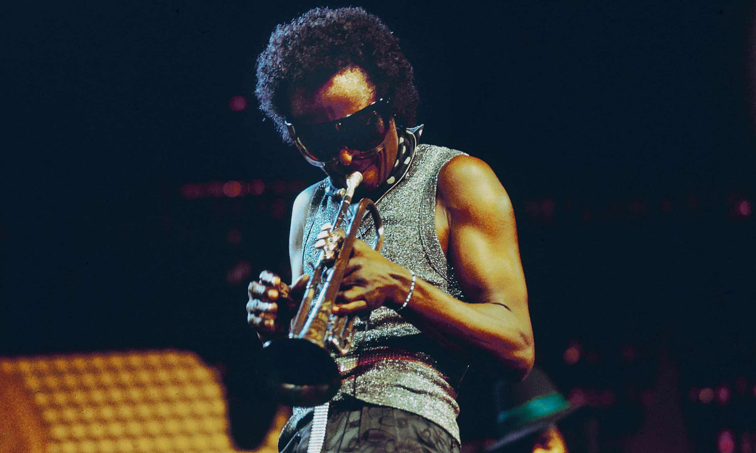 Miles Davis's 20 greatest albums – ranked!