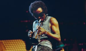 Miles Davis's 20 greatest albums – ranked! | Music | The