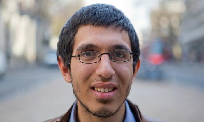 Affaire Ramadan : la plainte américaine était annoncée par un proche du Mossad