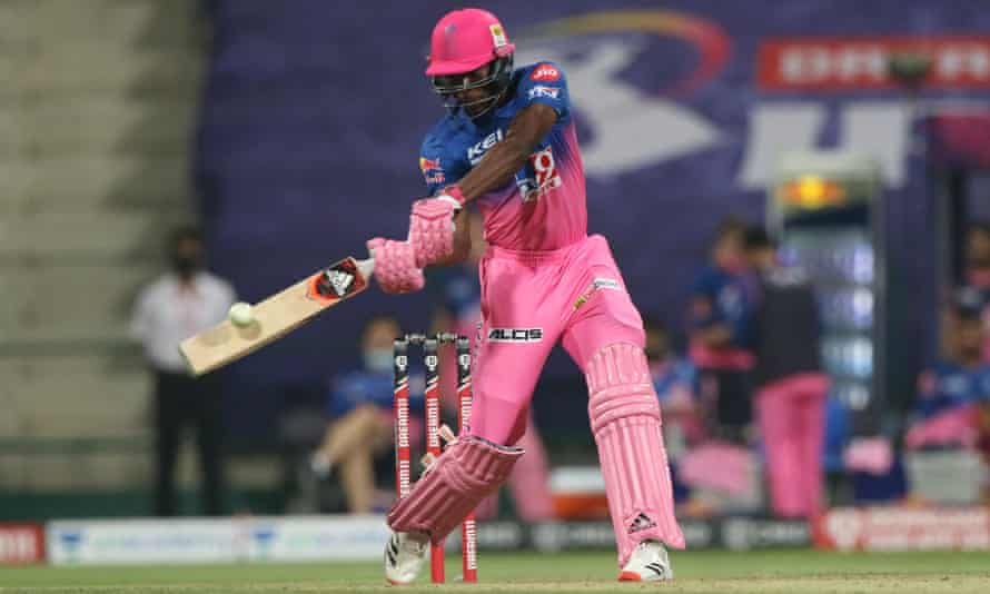Jofra Archer has produced some of the best and most consistent cricket of his career in the IPL.