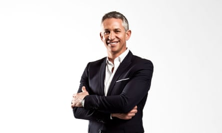 Gary Lineker's pay was revealed on day England take on Croatia in the World Cup semi-final, a match ITV have main rights to.