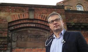 Dr Thomas Peukert
