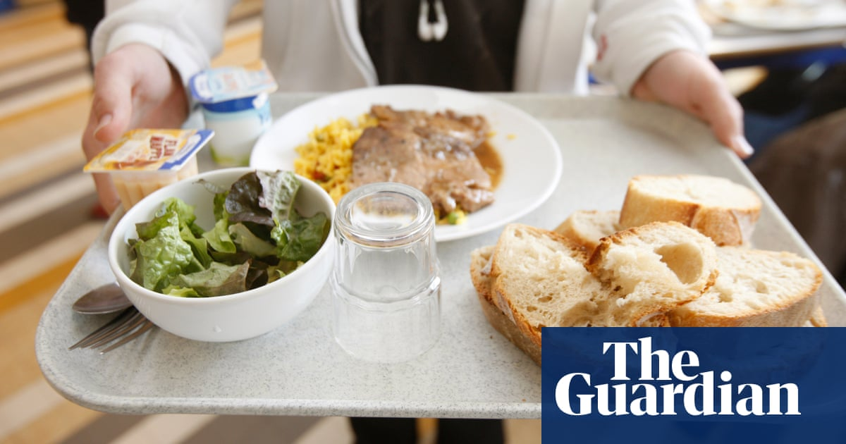 Outrageous expert slams white house for denying school meals link outrageous expert slams white house for denying school meals link to learning us news the guardian thecheapjerseys Choice Image