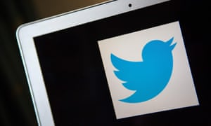 5f297c1ecba Jack s back  11 things the new Twitter CEO needs to improve ...