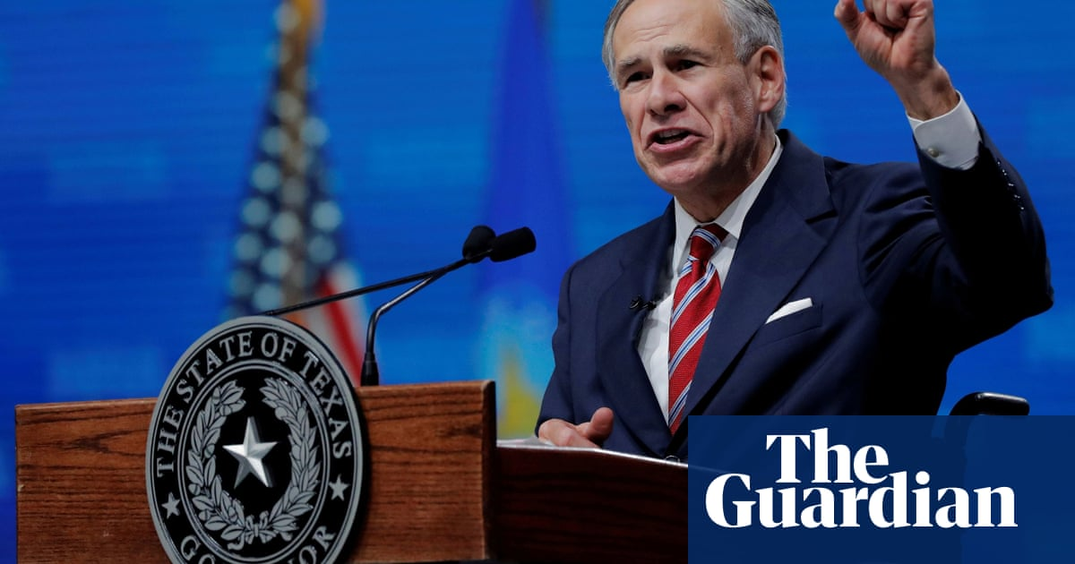 Lincoln Project says ad attacking Greg Abbott pulled from Texas football game