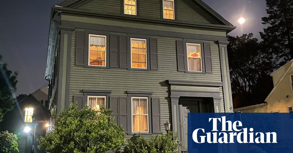 Should sellers disclose a house's dark secret? In some states it's the law
