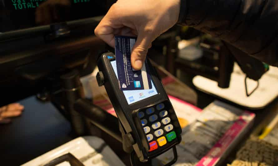 'Forcing customers to use only credit or debit is a discriminatory business model that disadvantages low-income people, people of color, undocumented immigrants and seniors.'