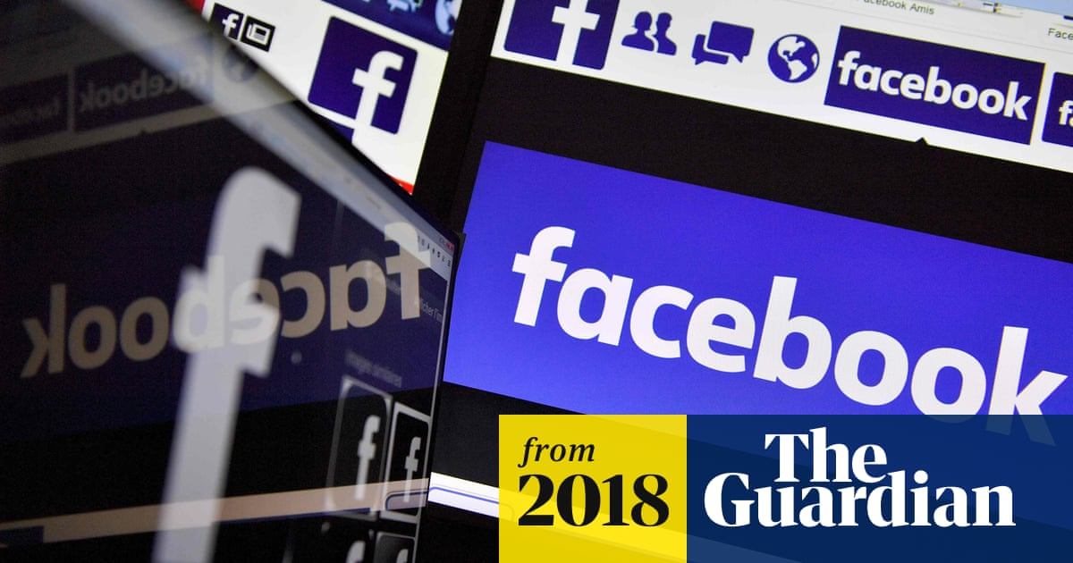 Why Facebook's news feed is changing – and how it will affect you