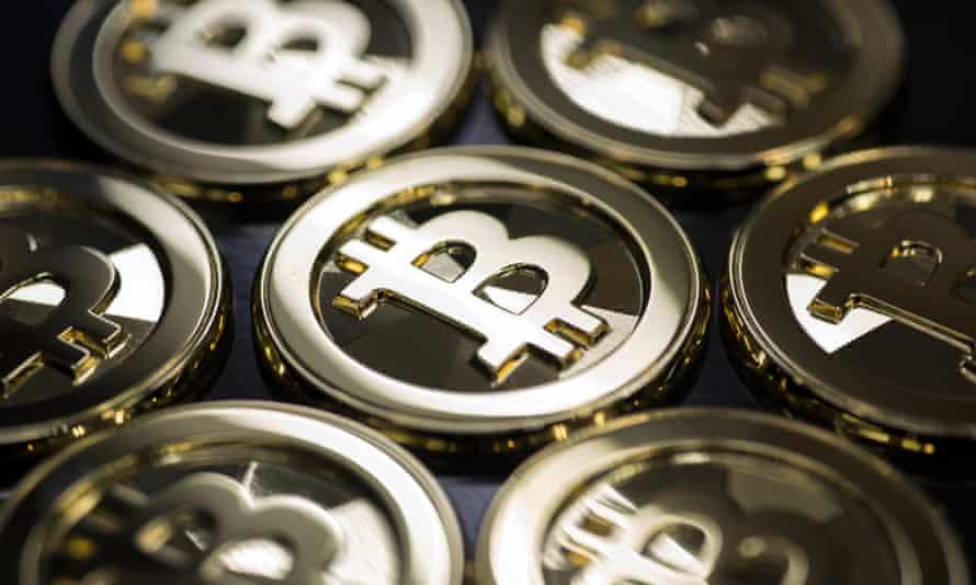 Bester trading bot bitcoin