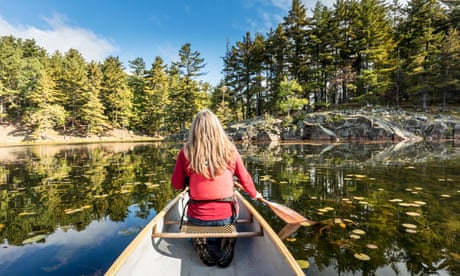 From ice hotels to icebergs: the ultimate unmissable Canada adventures
