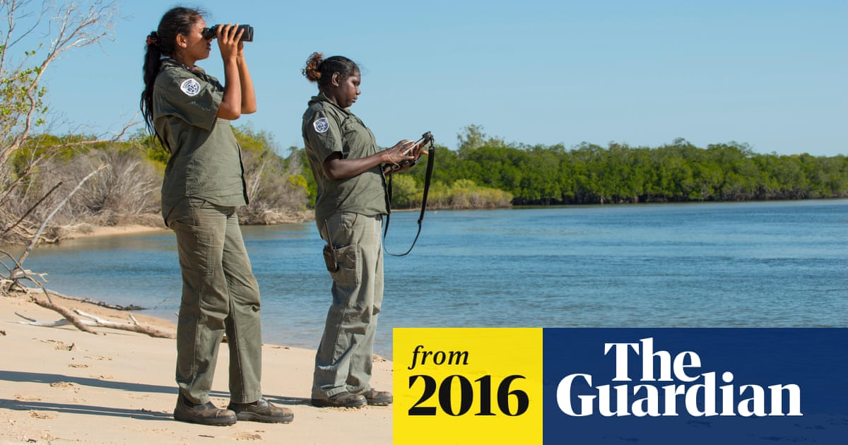 Indigenous groups say ranger program is working, but needs more funding