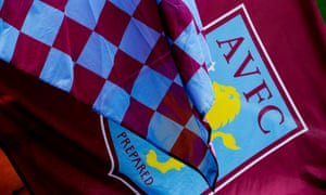 Aston Villa were severely criticised by the Premier League for their handling of a complaint against Kevin MacDonald.