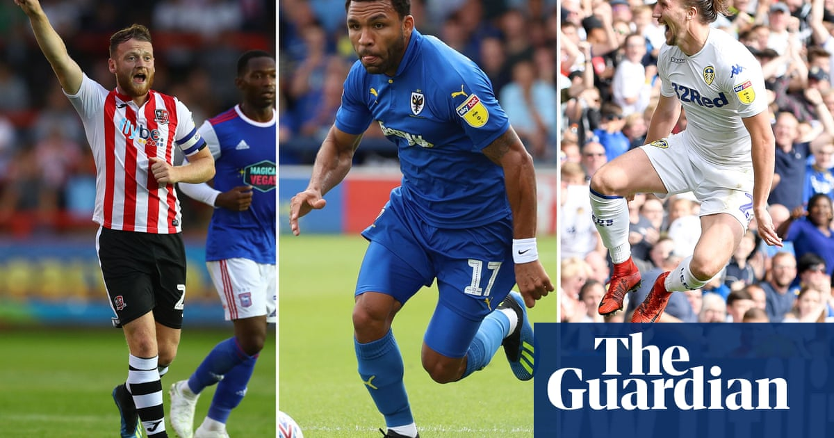 What is iFollow and how will it impact the way we watch the Football