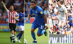 Exeter City, AFC Wimbledon and Leeds are among the Football League teams who have opted in to the iFollow platform which allows fans in the UK to stream matches.