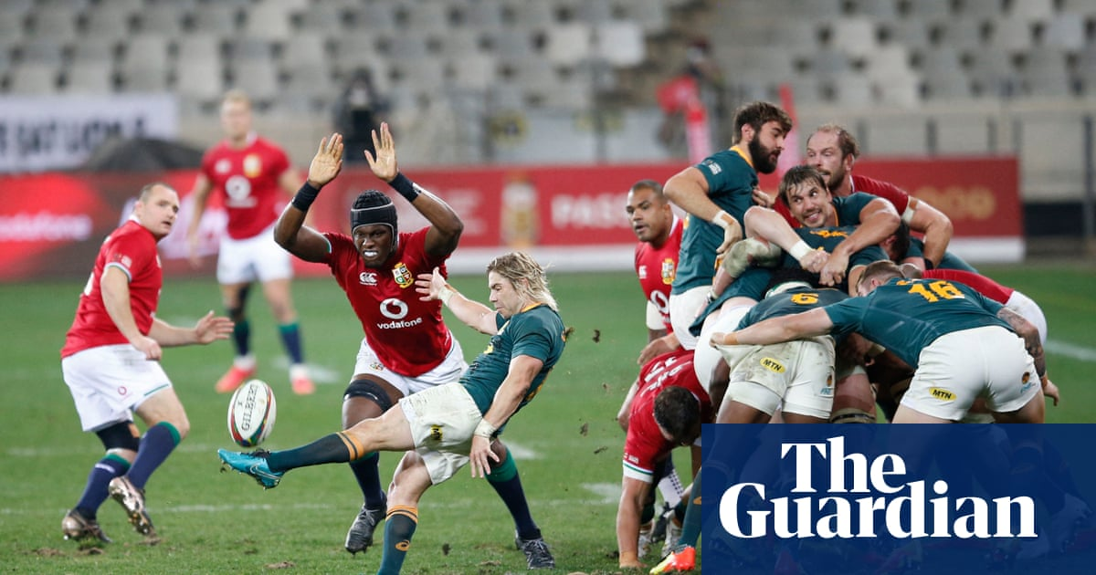 Can Springboks ever get beyond their ends-justify-the-means approach?