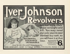 Iver Johnson's Arms Cycle Works, Harpers, 1904