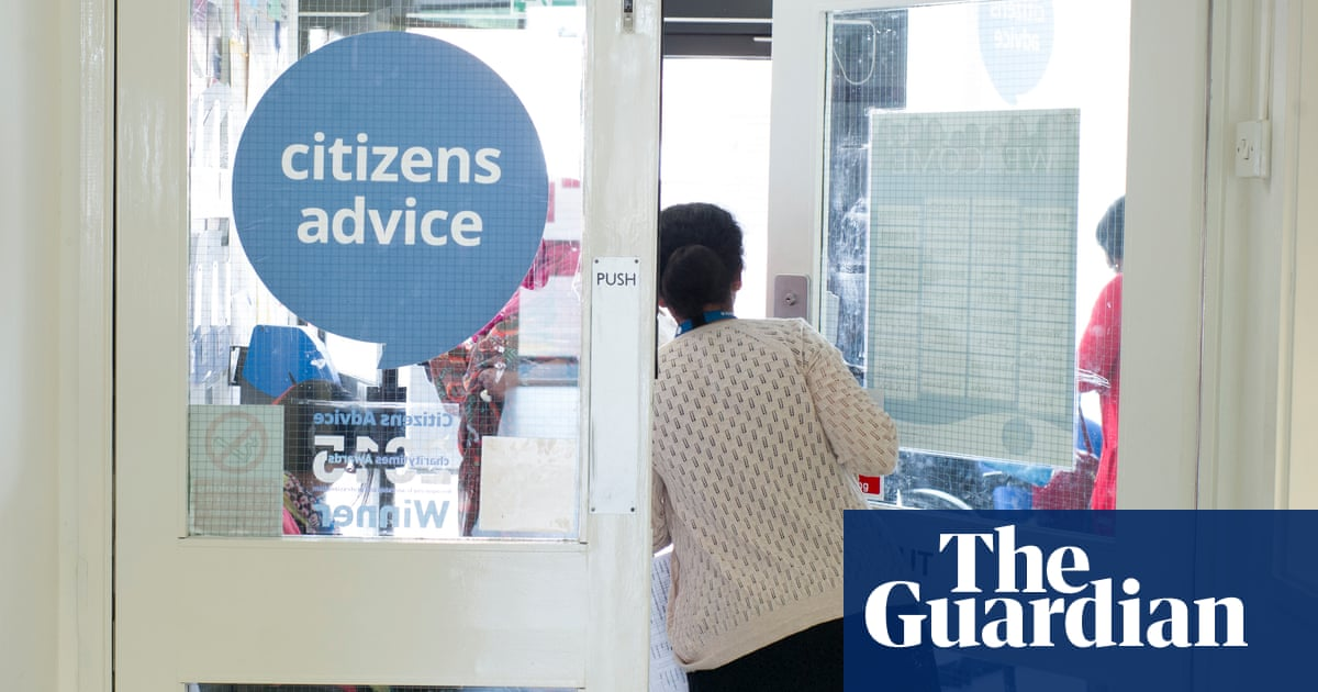 Universal credit cut will come as shock for claimants, says Labour