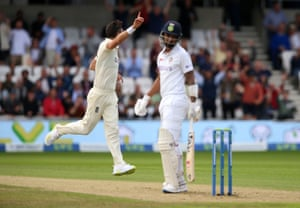 KL Rahul is caught by England's Jos Buttler.