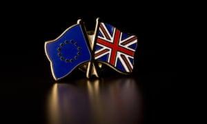 Seventy-four banks responded to the BBA's survey on EU membership.