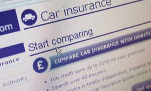 Compare Car Insurance >> Renewing Your Car Insurance Best Policy Is To Avoid Saying