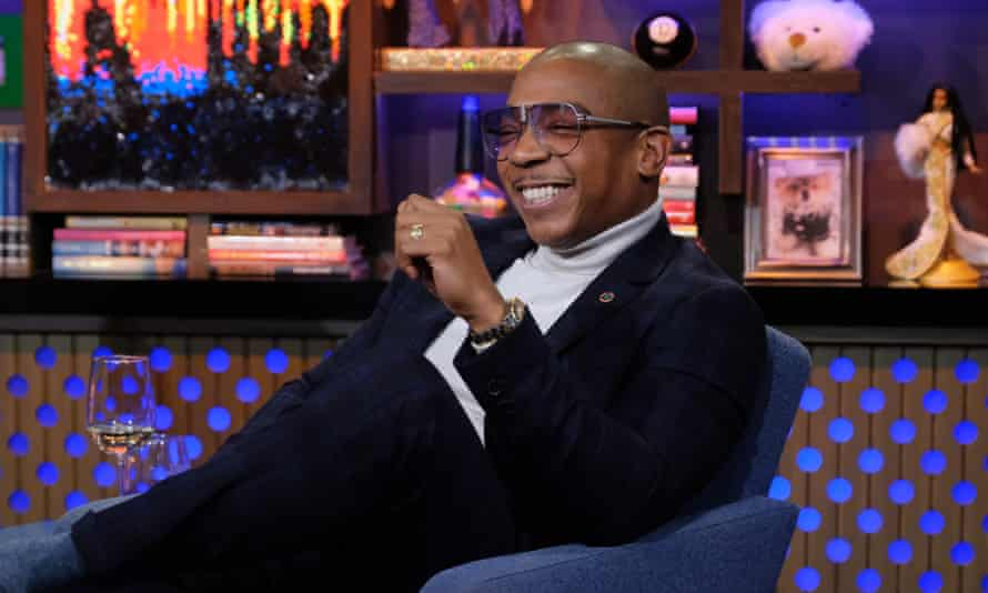 Ja Rule was associated with the Fyre Festival, which involved a $26m fraud, but he avoided sanction in a class-action lawsuit.