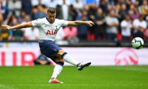 Tottenham's Toby Alderweireld, is set to stay at the club after previously falling out with Mauricio Pochettino.