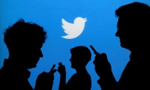 Twitter's technology has enabled the organised harassment of women to take place on the internet.