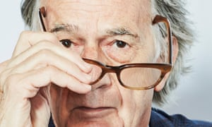 'Anyone who says they don't mind getting older is telling porky pies': Paul Smith.