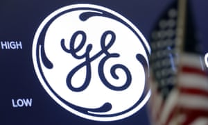 General Electric rejected Markopolos's allegation as 'meritless, misguided and self-serving'.
